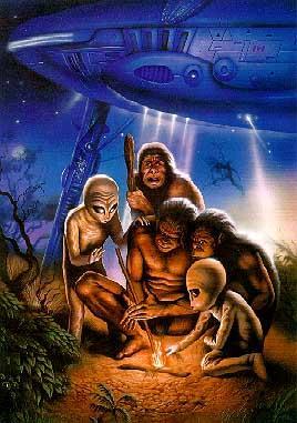 alieni.jpg